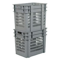 Cubeta k-900/5 655x455x554 mm