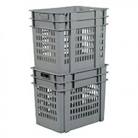 Cubeta k-900/6 895x548x510 mm