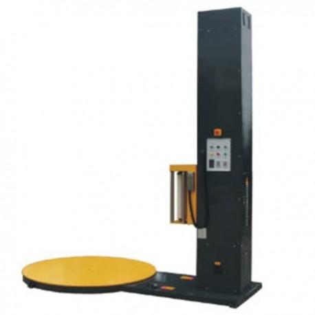 Flejadora automatica 2 m. hl2100