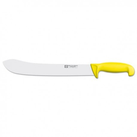 CUCHILLO FILETEAR EICKER 503.26 cm