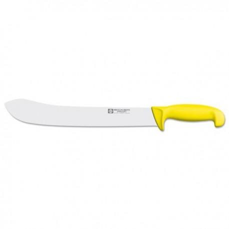 Cuchillo filetear eicker 503.31 cm