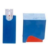 Distribuidor hojas para 910954/200