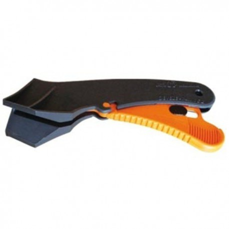 CUTTER SEGURIDAD 90º  DEVEZE