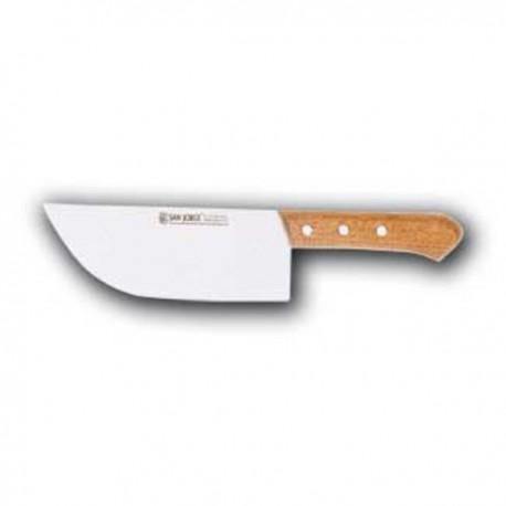 Cuchillo afeitar 743-4