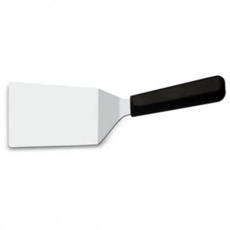 ESPATULA PLANCHA 9x11 cm. 01240