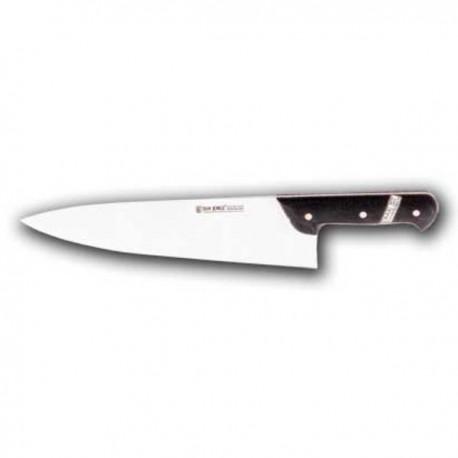 Cuchillo pollero san jorge 805-3