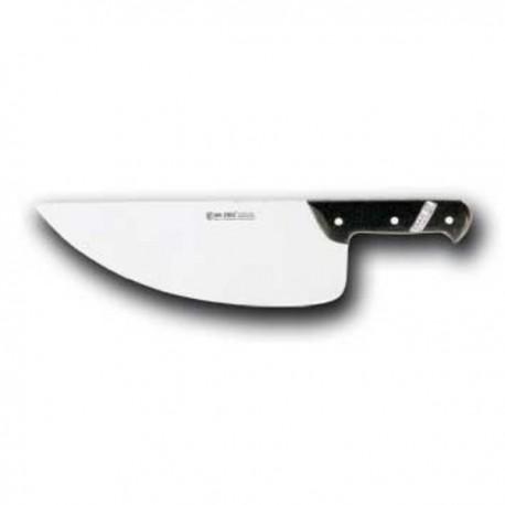 Cuchillo pescatero san jorge 906-3