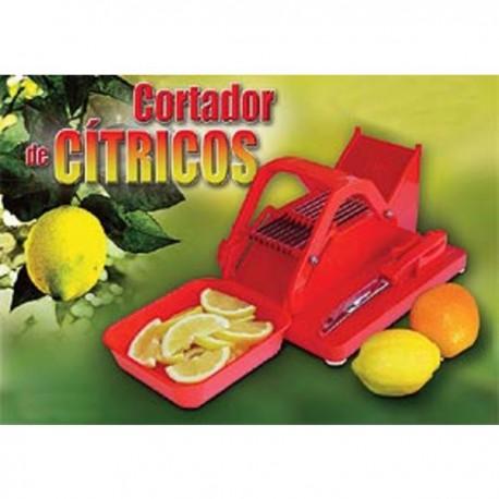 CORTALIMONES 8888