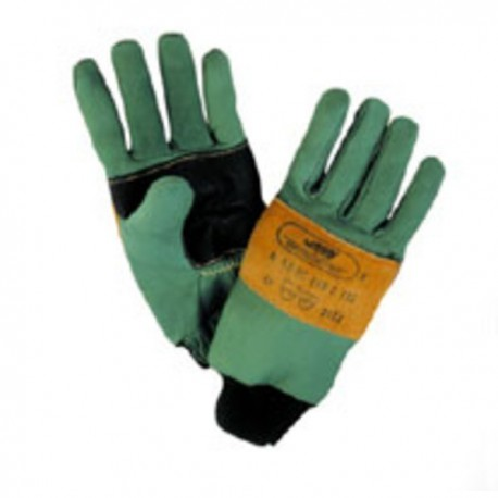GUANTES ANTICORTE FORESTAL