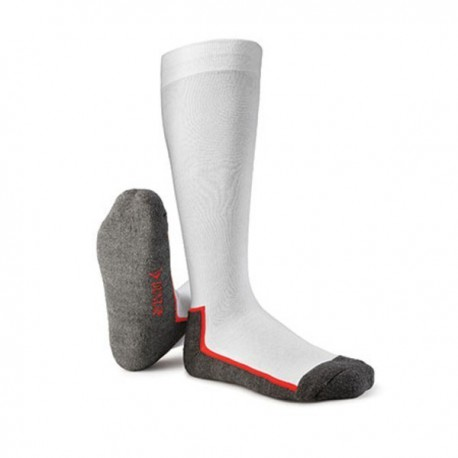 CALCETINES TERMICOS DUNLOP  T/
