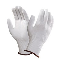 GUANTES THERMASTAT 78-110...