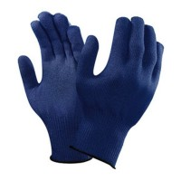 GUANTES TERMICOS VERSATOUCH 78-103 ANSELL