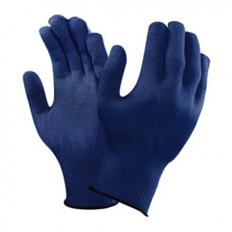 GUANTES TERMICOS VERSATOUCH 78-103...