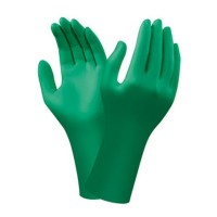 GUANTES ESTERILES ANSELL...