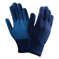 GUANTES TERMICOS VERSATOUCH 78-203  ANSELL