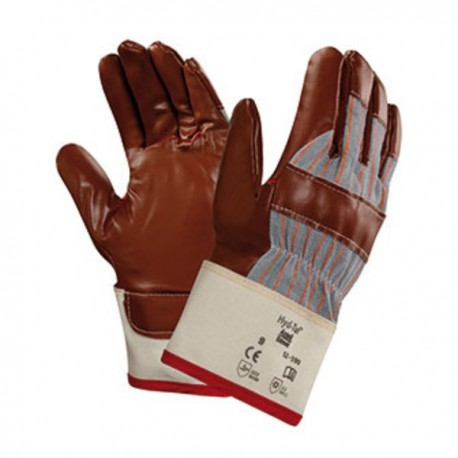 GUANTES WINTER HYD-T 52-590  T/