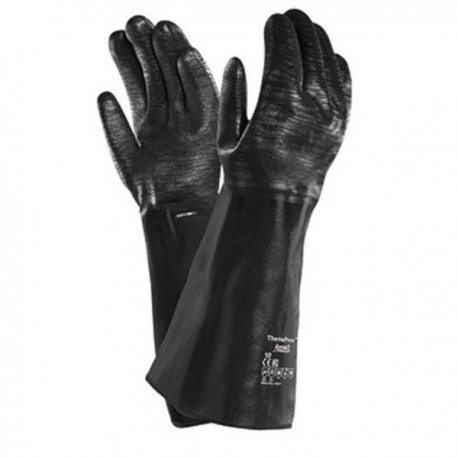 GUANTES THERMAPRENE 19-024  T/