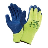 GUANTES TERMICOS POWERFLEX 80-400 ANSELL