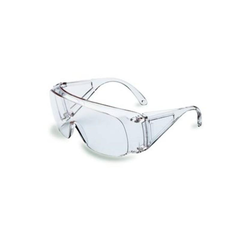 Gafas proteccion evastar impotusa - Gafas de proteccion ...