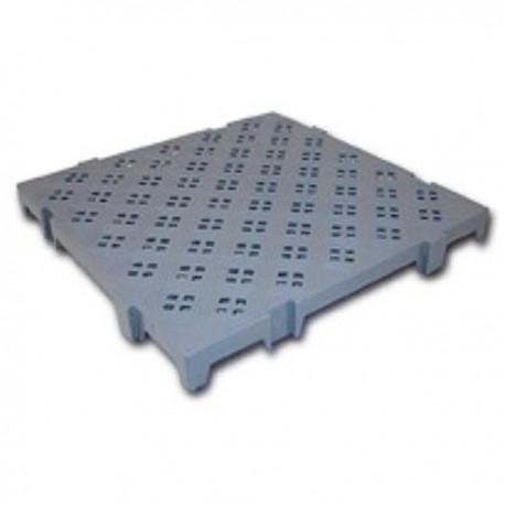 LOSETA 500x500x50  1,73 Kg  C/
