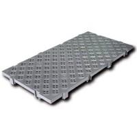 LOSETA 1000x500x50 mm.  3,35 Kg