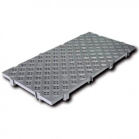 LOSETA 1000x500x50  3,35 Kg  C/