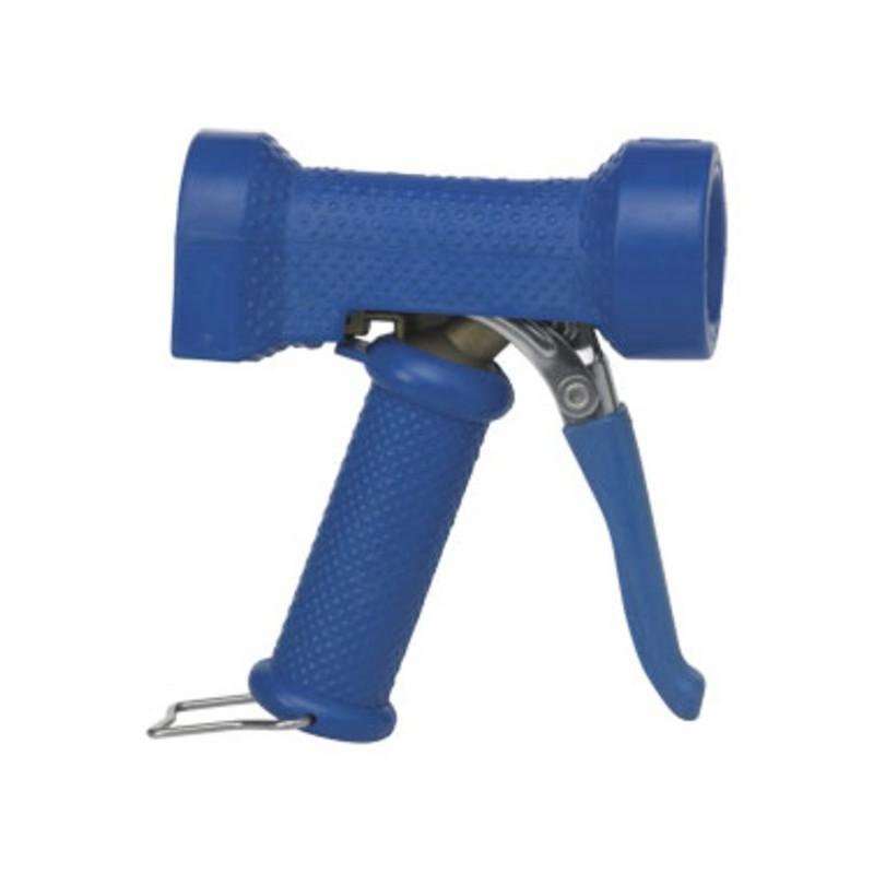 pistola agua presion 9324 1 2 c impotusa
