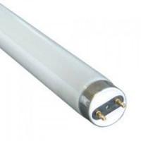 TUBO UV 300 mm.  8 W.