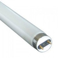 TUBO UV 300 mm. 15 W.