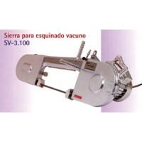 SIERRA ESQUINADO 48 V. SM-3000-K COMPLETA