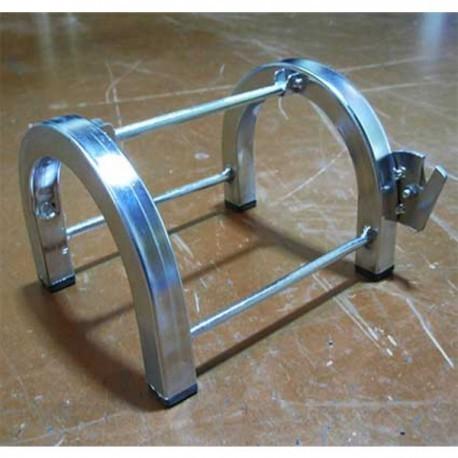Porta rollos cinta st301