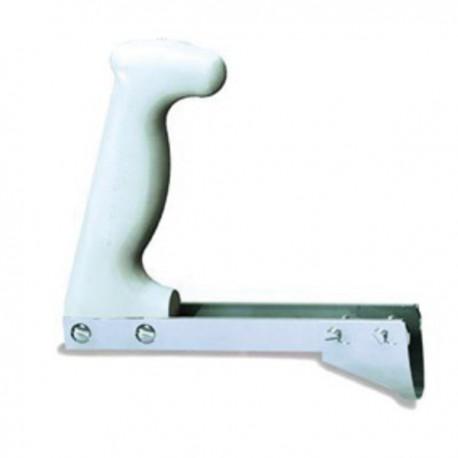 QUITA COSTILLAS MANUAL CUCHILLA 14 mm