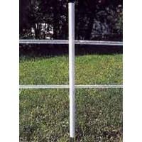 POSTE AISLADOR 105 cm. 2862