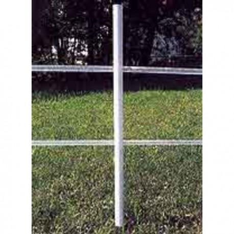 POSTE AISLADOR 105 cms  2862