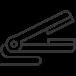Aturdidores y pistolas de percusión