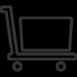 Transporte y almacenamiento