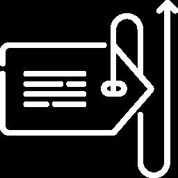 Sistemas de marcaje y etiquetado