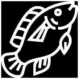 Manipulación de pescado