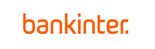 Transferencia Bancaria Bankinter