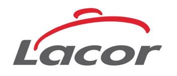 Outlet Lacor