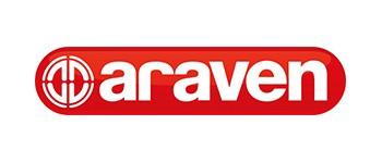 Outlet Araven