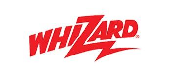 Guantes de protección Whizard