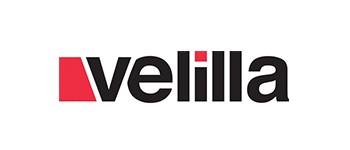 Outlet Velilla
