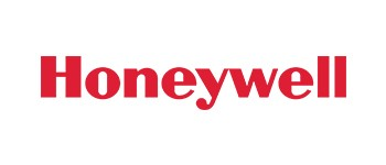 Seguridad laboral y EPIS Honeywell