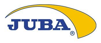 Guantes de protección Juba