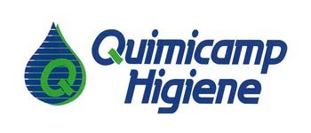 Quimicamp higiene