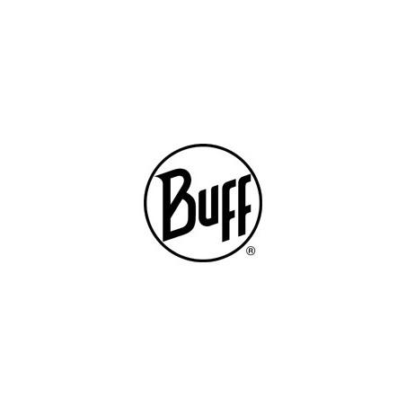 Marca BUFF