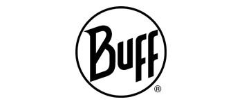 Bragas de cuello buff