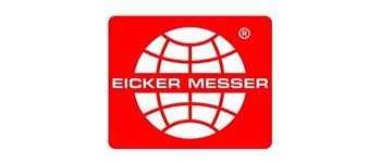 Eicker