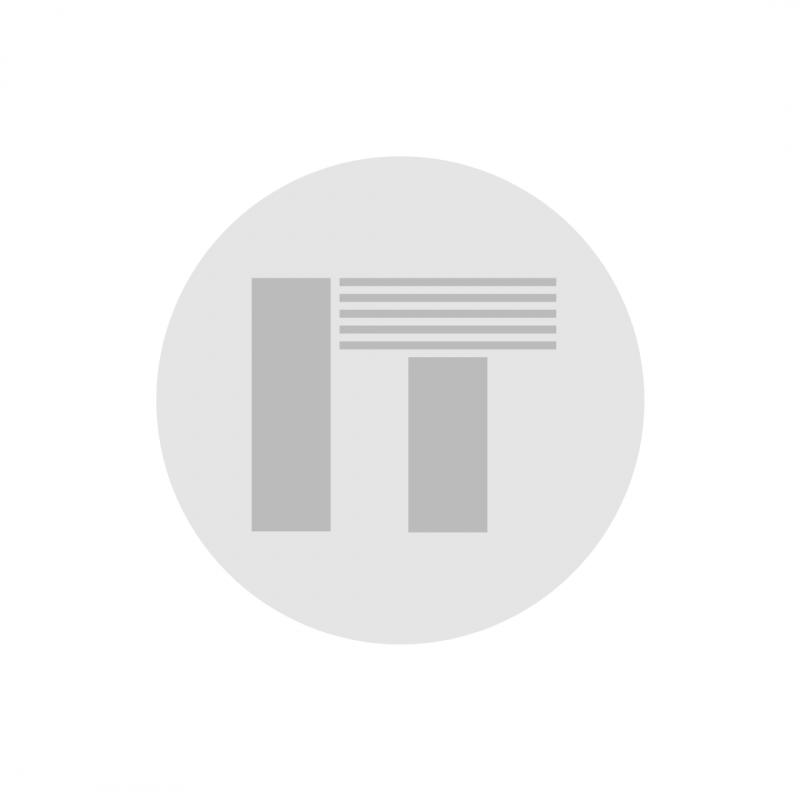 CUBETA CONG.80 800x600x230  3163